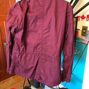 Buffalo David Bitton Jackets & Coats - Spring jacket